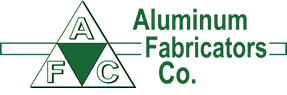 Aluminum Fabricators | Prattville, Millbrook, Wetumpka and Montgomery Alabama