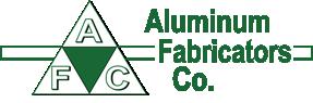 Aluminum Fabricators | Prattville, Millbrook, Wetumpka and Montgomery Alabama